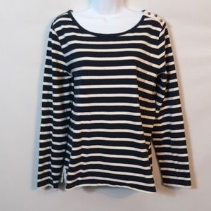 Boden Top Size 14